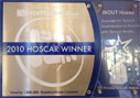 Hostelworld Hoscar Awards